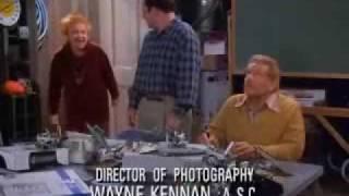 Seinfeld - Serenity Now & Hoochie Mama.wmv