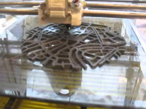 haarlem in 3D