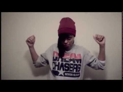 Kendrick Lamar - Backseat Freestyle [Courtney Bennett Freeverse]