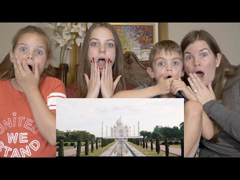 incredible-india-|-by-india-&-you-|-american-reaction
