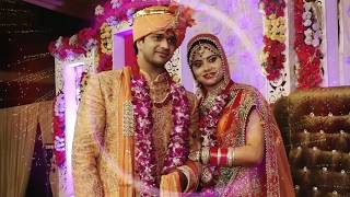 Wedding Song 2020 || Jodiyan ban gayeen hain balle-Balle || शादी की वीडियो