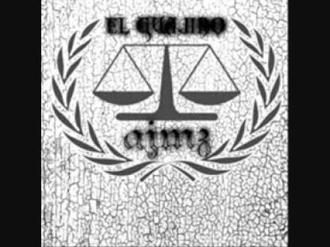 El Guajiro Ajmz intro oficial 2016