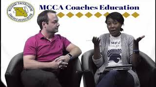 MCCA Scoring Video