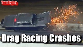 Download Drag Racing Crashes Mp3 and Videos