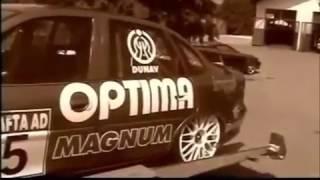 Milovan Mikica Vesnic ''Pobednik'' - film (2003)