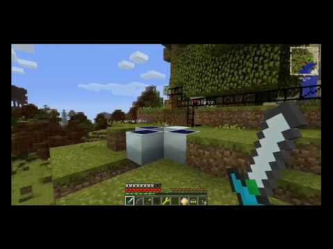 1 11 2] Angry Bees Mod Download | Minecraft Forum