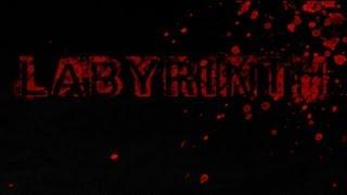 Labyrinth - ОЧКОВЫЙ ЛАБИРИНТ