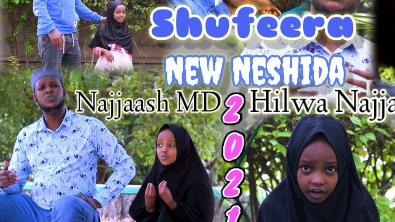 Download Hilwaa najjaash shufeerraniin maal jetti