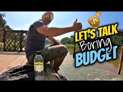 Living In Thailand On A Budget | Chiang Mai Moderate Lifestyle