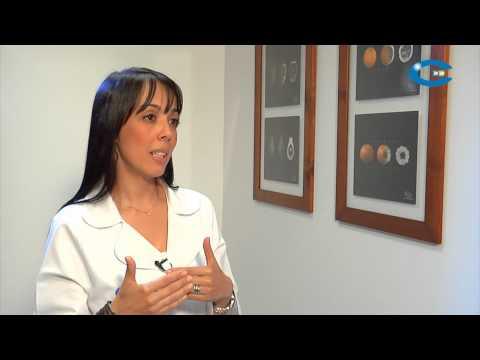 Enfermedades Respiratorias - Epoc, Asma, Enfisema, Bronquitis E Infecciones Respiratorias
