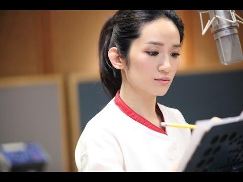 羅美玲「勇者的浪漫(中文版) 」(官方完整上字HD版)