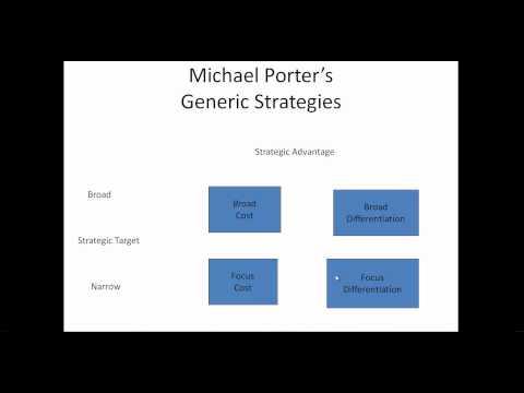 porter five forces on philip morris About philip morris international, inc porter five forces analysis 2 12 philip morris international, inc vrio analysis 2 appendix: ratio definitions list of.