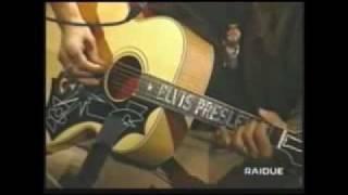 quella che non sei(live 1996).flv