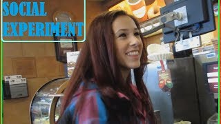 Repeat youtube video Random Acts Of Kindness - #PayItForward