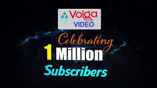 Allari Naresh and Apoorva Scene || Volga Videos 2017