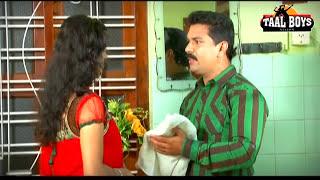 Enthu Labichalum | I Love U Da| New Malayalam Mappila Latest Mappilapattu  Album Song