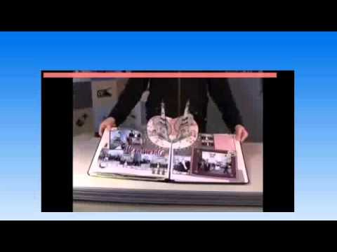 create scrapbook pages to print - Scrapbooking Ideas
