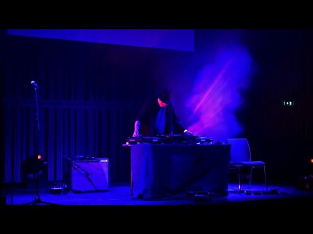 Tusk Festival 2018 - Otomo Yoshihide
