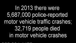 Allstate 855 984 1475 Kit Carson Colorado Free Quote Auto Insurance
