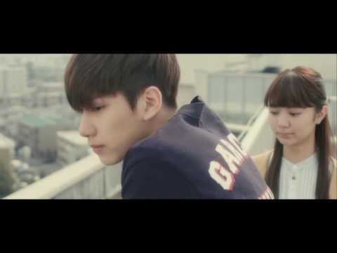 VIXX - 花風 (Flower Wind) M/V
