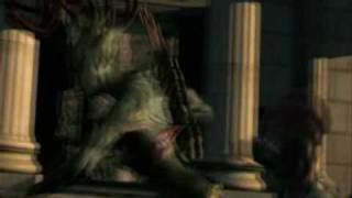 Titan Quest trailer