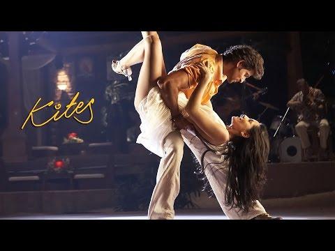 Индийские фильмы на русском языке Демон HD качестве смотреть онлайн видео бесплатно