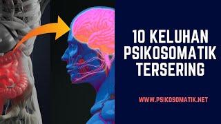 TRIBUN-VIDEO.COM - Takikardia adalah keadaan di mana jantung berdetak lebih dari 100 kali per menit..