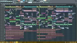 DJ Val - Party Time (Original Mix)