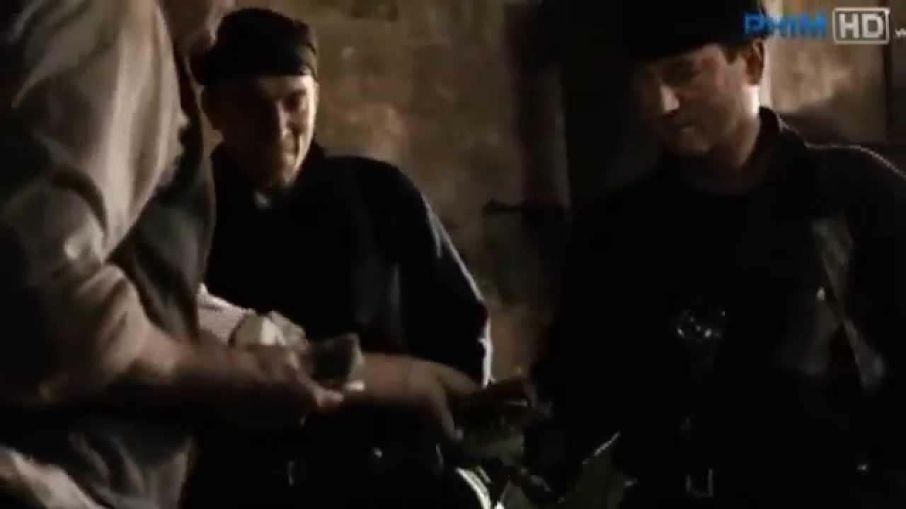 Película De Terror Juan De Los Muertos Juan Of The Dead Youtube