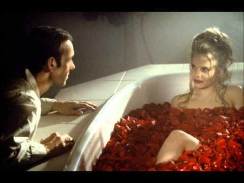 Annie Lennox Dont Let It Bring You Down American Beauty Soundtrack