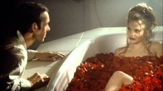 Скачать Annie Lennox Don T Let It Bring You Down American Beauty Soundtrack
