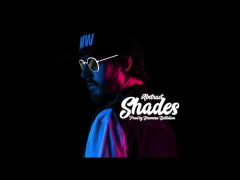 Abstract  Shades Prod by Drumma Battalion