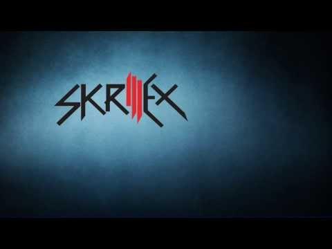 Skrillex - Cinema (With Lyrics)