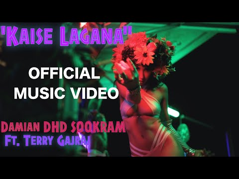 """""""Kaise Lagana"""" 