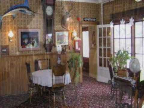 Historic Anderson House Wabasha Mn Bed And Breakfasts
