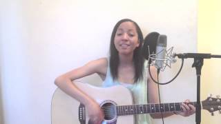 Love Somebody - Maroon 5/Gone, Gone, Gone - Phillip Phillips MASHUP by Laura Zocca