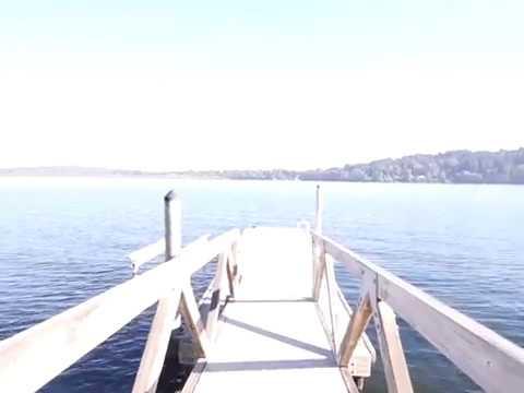 3404 W Lake Sammamish Pkwy NE Real Estate Home Video Tour