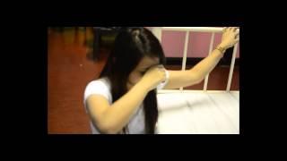 Pwede Bang Ako Na Lang Ulit - Bugoy Drilon (MTV - Red Team)