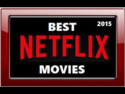 Top 10 movies of IMDB HD