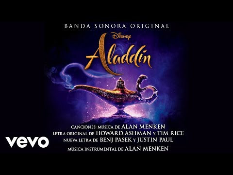 "Naomi Scott - Speechless (Full) (From ""Aladdin"") (ENGLISH LYRICS) from YouTube · Duration:  3 minutes 27 seconds"