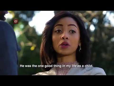 Broken Vows Episode 66, Monday 10 July 2017 #eTV