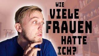 10 FAKTEN über mich **INTIM** | Scherzingers Videos #130