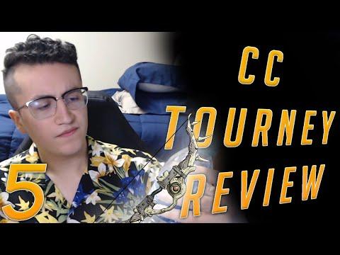 failnaught?-|-tourney-review-#5-|-comet-clash-s6-#7
