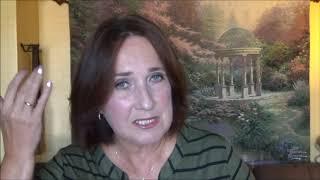 #702 США, О Болгарии: мои отзывы, впечатления и