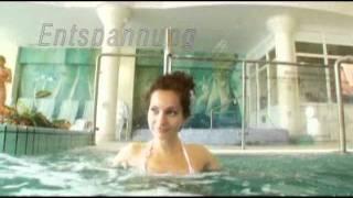Hotel Europa fit - Heviz, Ungarn