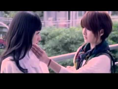 Claire Guo 郭靜 - Liao Tian 聊天