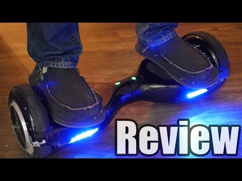 hands-free-segway-for-$200---full-review-and-where-to-buy