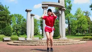 使用音源:リトルパレード 参考動画:【めろちん】リトルパレード 踊っ...