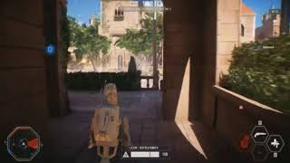EA Controversy