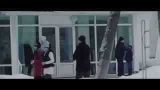 Mashxurbek Yuldashev Onam